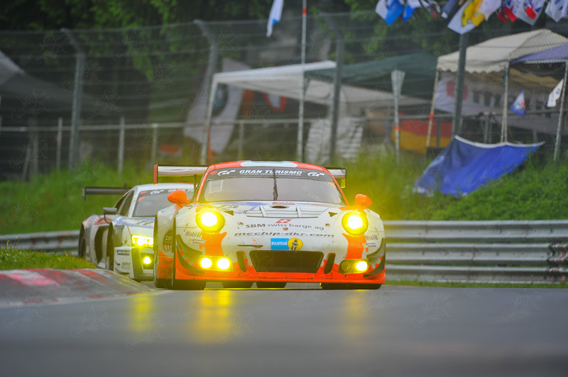 ADAC Zurich 24-Hour Race Nürburgring  Nordschleife  © 2016 Ian Musson. All Rights Reserved.