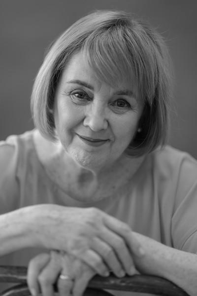 Linda Casebeer-30.jpg