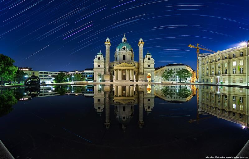 Vienna_DSC3023-web.jpg