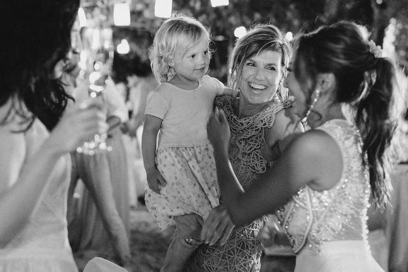Wedding-of-Arne&Leona-15062019-564.JPG