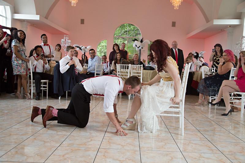 FaithAndJeremy-Wedding-0829.jpg