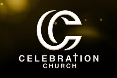 Celebration Church (prints)