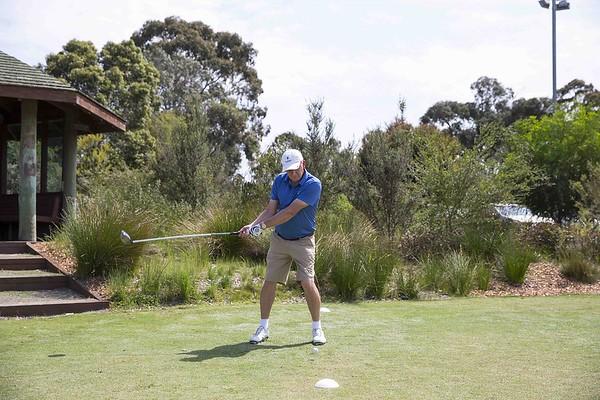 20151025 - RWGC Melbourne Sandbelt Classic _MG_3426 a NET