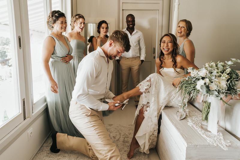 Wedding-of-Arne&Leona-15062019-279.JPG