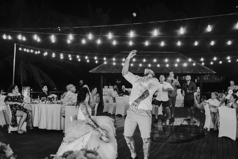 28418_Brittany_Jake_Wedding_Bali (373).jpg