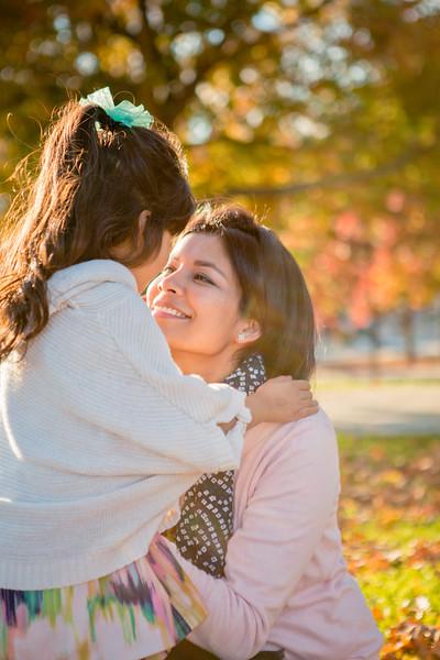 East Bay Family Photographers - Neesha -014_14.jpg