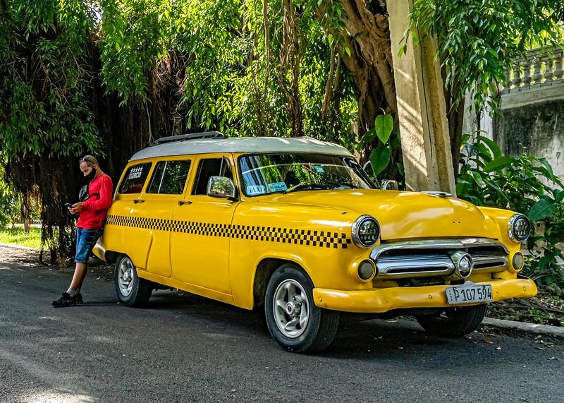 La Habana_231020_DSC5096.jpg