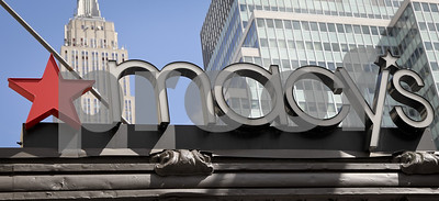 macys-plans-to-hire-7000-extra-seasonal-workers