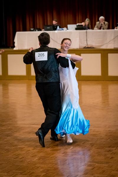 RVA_dance_challenge_JOP-5168.JPG