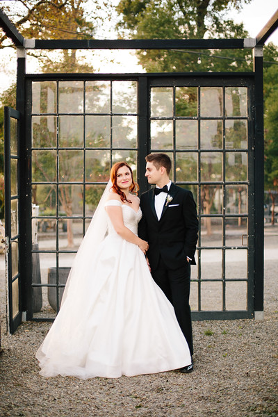 Victoria and Nate-515.jpg