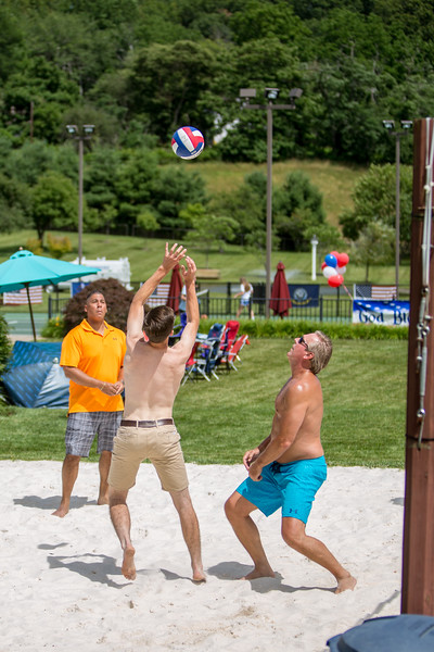 7-2-2016 4th of July Party 0097.JPG