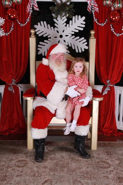 Santa Days_C1 (218).JPG