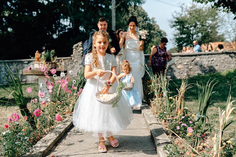 Nunta Conacul lui Maldar-52.jpg