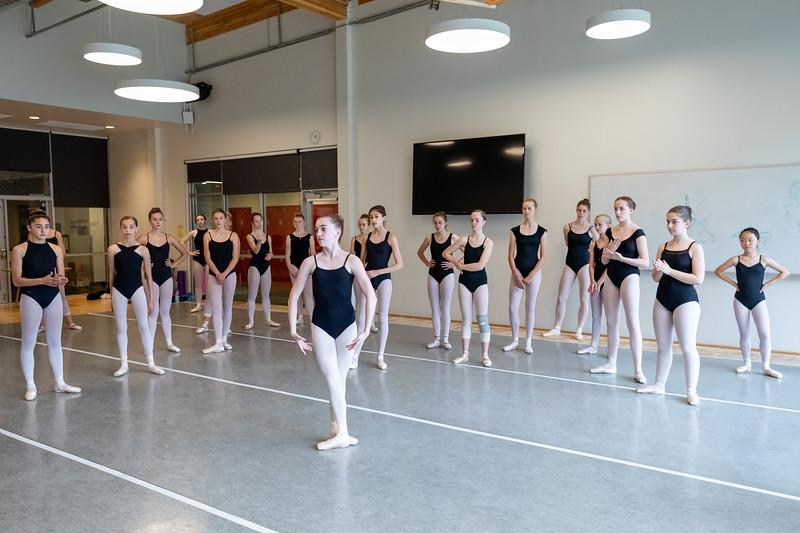 Ballet_SunValley_July7_2019-618-Edit.jpg