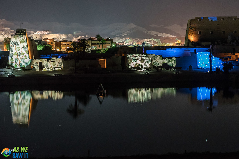 Karnak-Night-03415.jpg