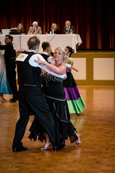 RVA_dance_challenge_JOP-5037.JPG