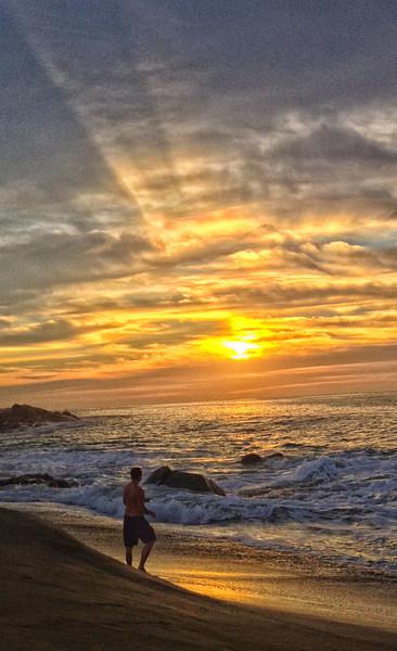 Cabo Fisherman.jpg