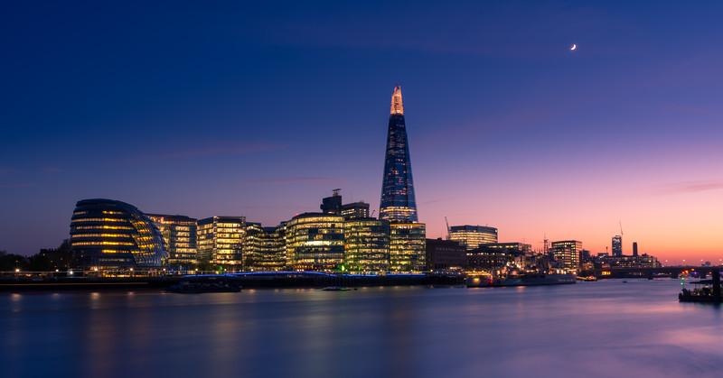 London-2015-1064.jpg