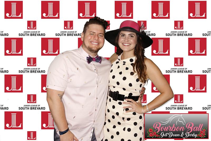 JLSB 3rd Annual Bourbon Ball_118.jpg