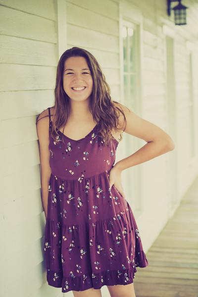 Bethany Sapp