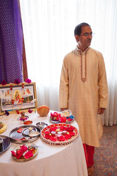 Shikha_Gaurav_Wedding-104.jpg
