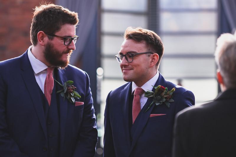 Mannion Wedding - 617.jpg