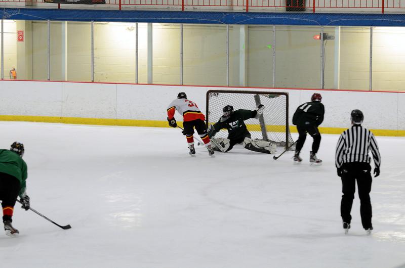 130223 Flames Hockey-084.JPG