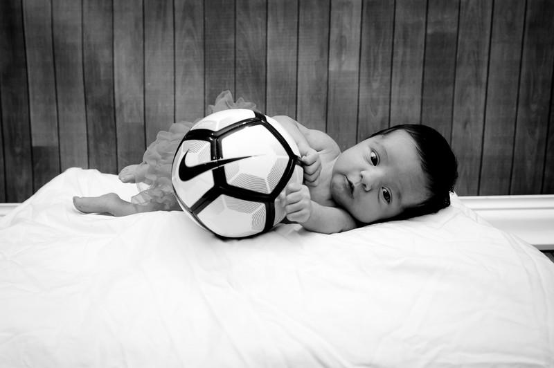 Baby Alana-21.JPG