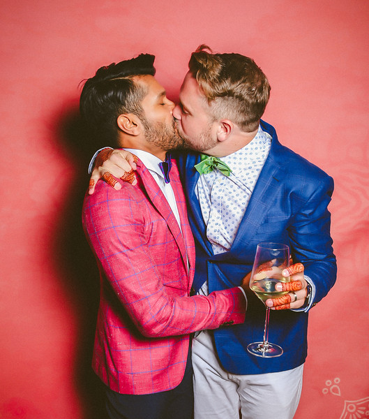 Ryan and Saagar-5361.jpg