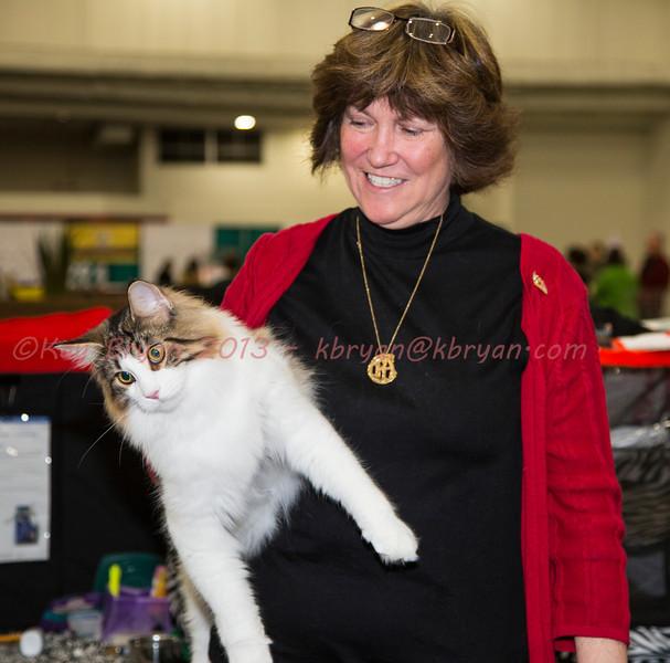 CatShow2014012.JPG