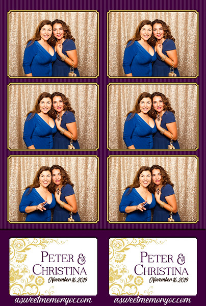 Wedding Entertainment, A Sweet Memory Photo Booth, Orange County-588.jpg