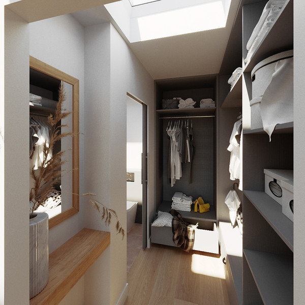 velux-gallery-small-spaces-28.jpg