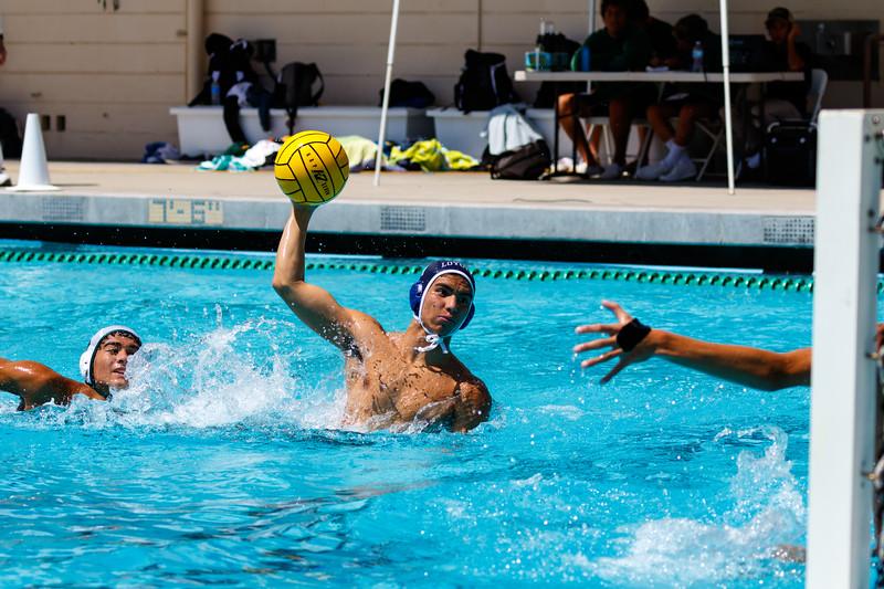2019.06.22 Santa Barbara Varsity Tournament 0319.jpg