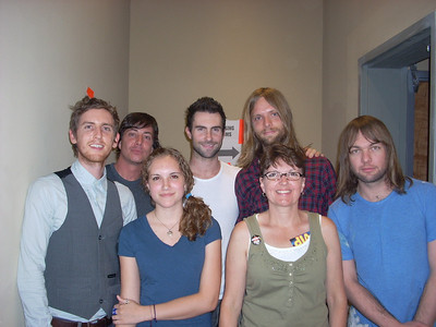 May08\Maroon5