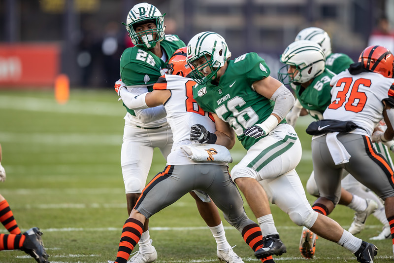 JS Fb Princeton Dartmouth (96 of 481).jpg
