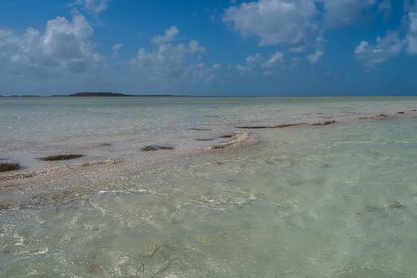 Florida Keys Sept 2018