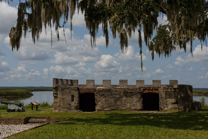 Fort Fredricka-2.jpg
