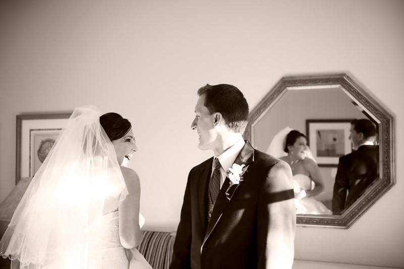 B&Awedding-1009.jpg