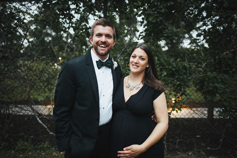 Matt&Emily-1547.jpg