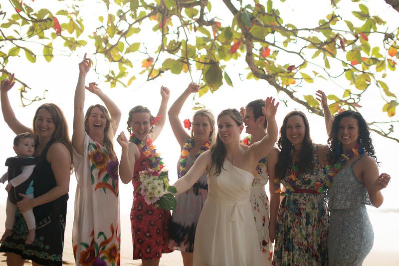 natasha-boris-kauai-wedding-13.jpg