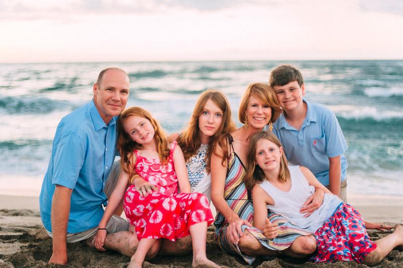 robfamily-146.jpg