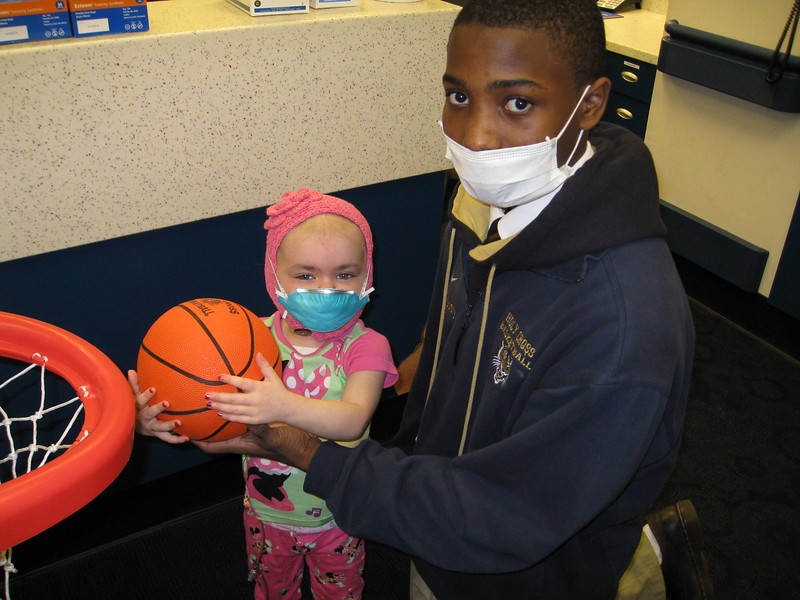 Basketball at Childrens Hospital 024.JPG