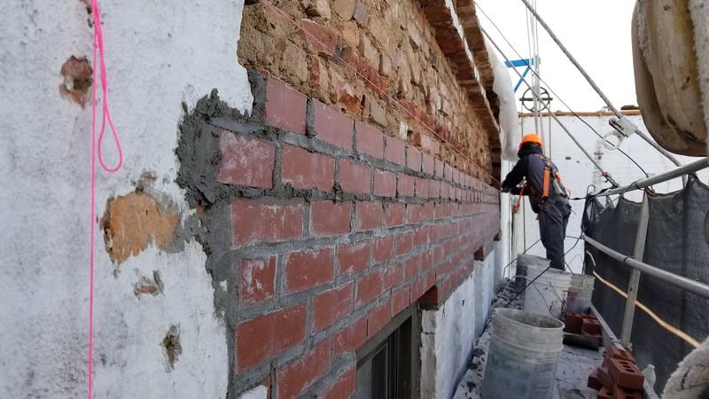20180418-Exterior Renovation.jpg