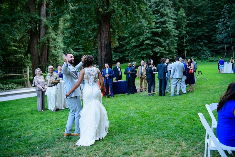 Neelam_and_Matt_Nestldown_Wedding-1540.jpg