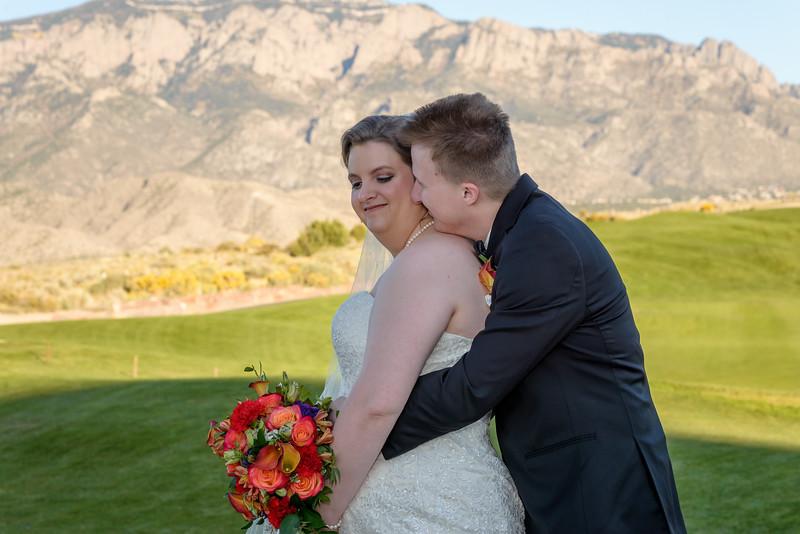 Sandia Hotel Casino New Mexico October Wedding Portraits C&C-104.jpg