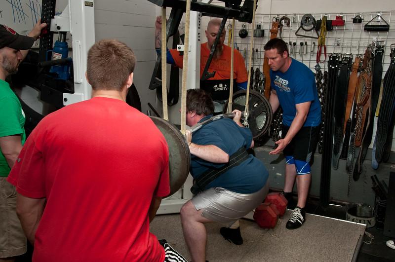 TPS Training Day 6-26-2010_ERF6650.jpg