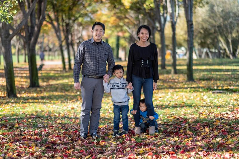 Wong Family-12.JPG
