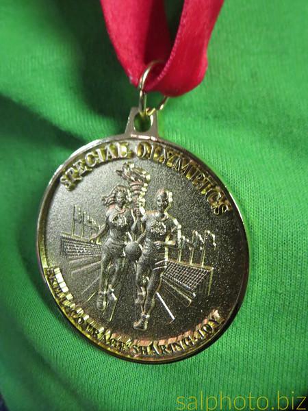 Special Olympics - a brief history  https://youtu.be/n3I8qdVFHyw  History of Special Olympics Games - YouTube https://www.youtube.com/watch?v=wAD-vS4f_gw
