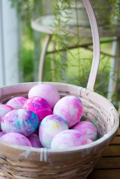 Easter 2017-18.jpg
