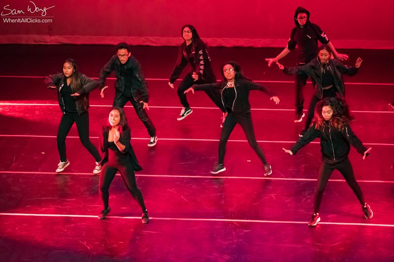 CSM Dance Perspectives-95484.jpg